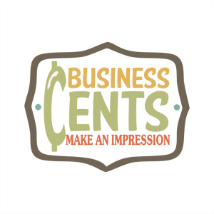 BusinessCents