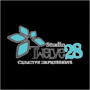 Twelve28